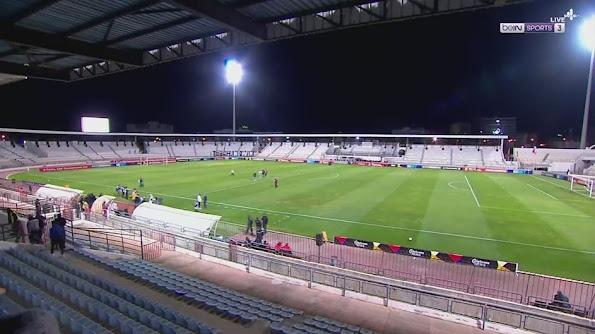 Watch Match Club Sportif Sfaxien vs Salitas - Salimata et Taséré FC