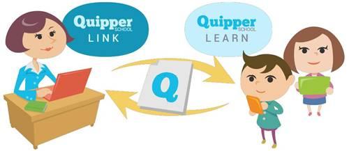 cara-menggunakan-Quipper-School