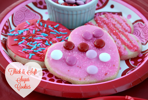 Mommy\'s Kitchen - Recipes From my Texas Kitchen: Valentines ...