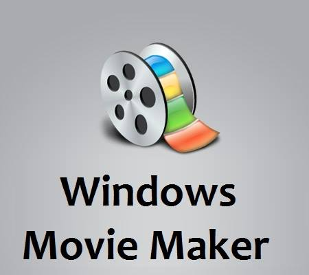 Movie Maker Live 2016 Free Full Version Download