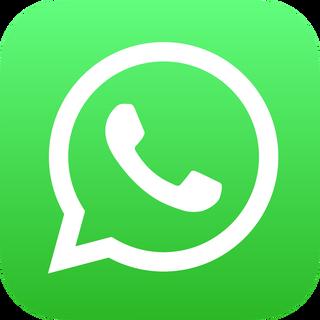 What is Whatsapp Privacy Policy Update 2021 in Hindi  व्हाट्सएप प्राइवेसी पॉलिसी अपडेट 2021