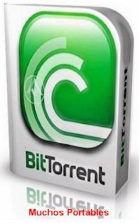 BitTorrentPlus Portable