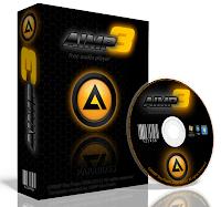 AIMP v3.50 RC 2 Build 1270 1