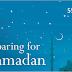Ayah Bunda, Ini 5 Hal yang dipersiapan Hadapi Ramadhan...