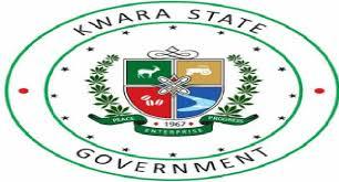 Kwara State Civil Service Commission LGA Recruitment