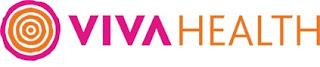 Jatengkarir - Portal Informasi Lowongan Kerja Terbaru di Jawa Tengah dan sekitarnya - Lowongan Kerja di Viva Health Semarang