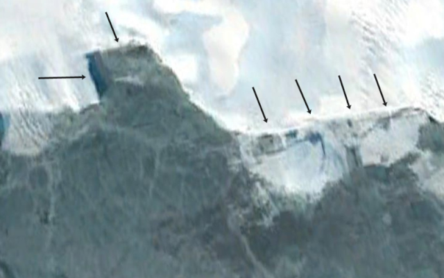 Crashed UFOs and secret operational bases in Antarctica Part 2  Secret-operational-bases-antarctica%2B%25287%2529