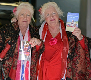 world's oldest prostitutes retires
