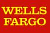 Wells Fargo & Company-Off Campus Recruitment Drive 2020