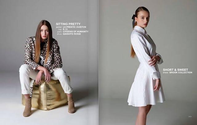 fashion-spring-2016