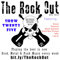 https://www.musicalinsights.co.uk/p/the-rock-out-radio-show-season-7_60.html