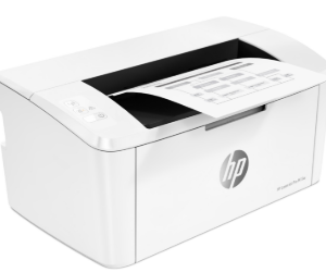 hp-laserjet-pro-m15w-printer-driver
