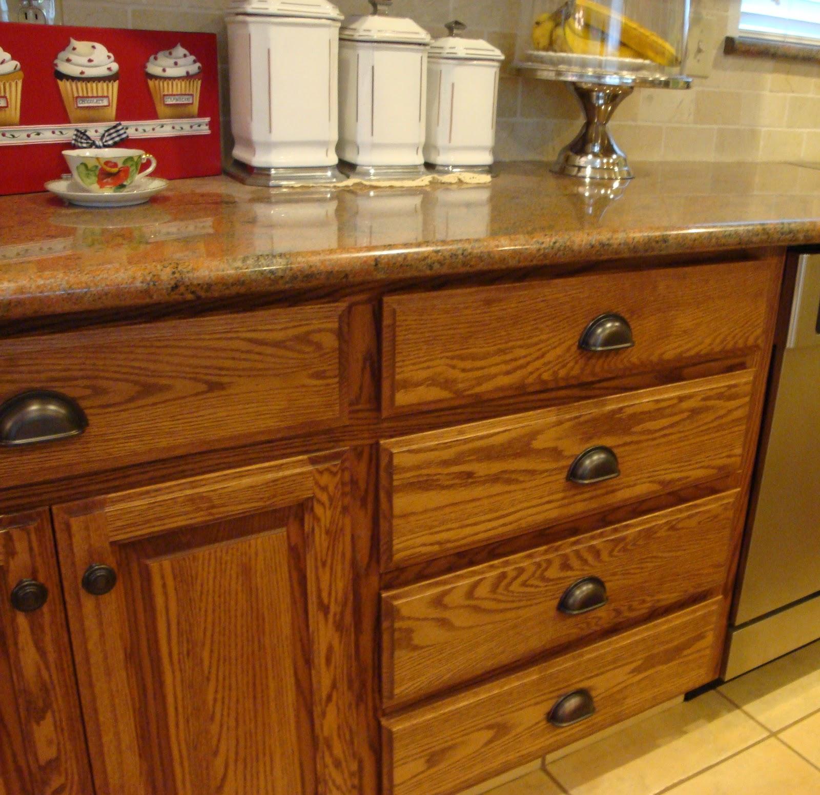 kitchen cabinets overstock bar cart