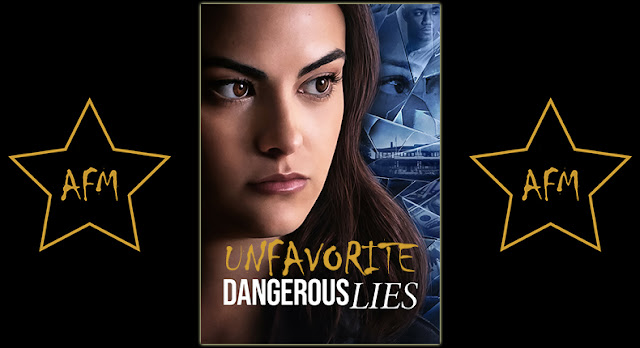 dangerous-lies