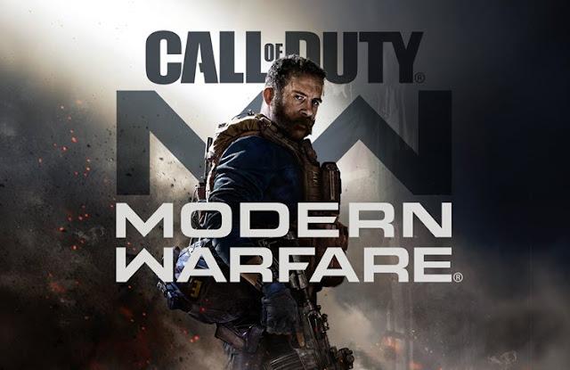 modern warfare emblems