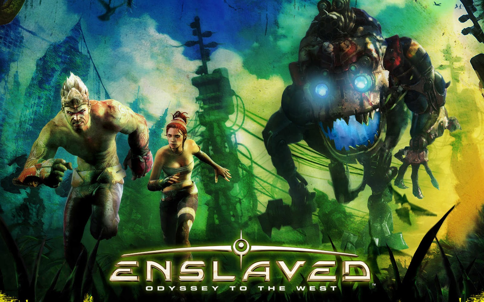 enslaved-odyssey-to-the-west-premium-edition