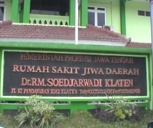 Lowongan Rsjd Klaten Lowongan Kerja Bp Indonesia Terbaru Oktober 2016 Info Terbaru Lowongan Kerja Terbaru Smk Lowongan Kerja D3 Terbaru Lowongan