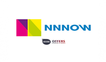 Nnnow - New User – Flat 20% Off On Top Brands Non-Discounted Products