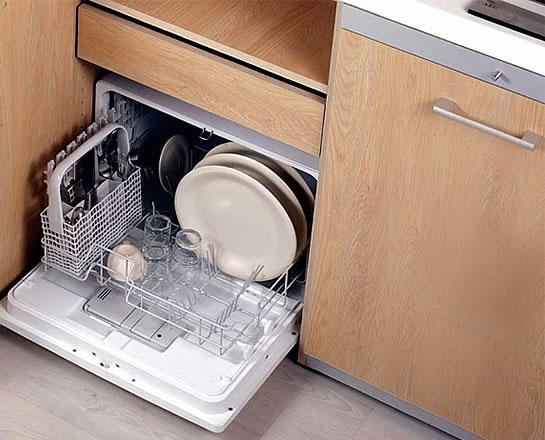 Kitchen Set Rak Piring - Desain Interior Rumah Minimalis ...