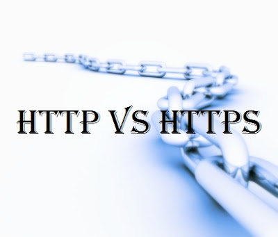 https on blogger