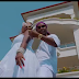 VIDEO | Barnaba Ft Natacha - JIGIJIGI | Download
