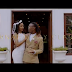 Watch and Download Barnaba - Tunafanana (Official Video) | Mp4 Download
