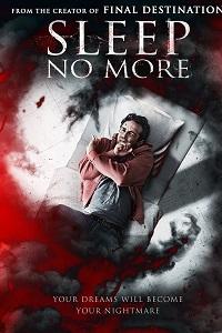 Watch Sleep No More Online Free in HD