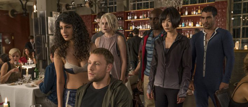 sense8-season-2-trailers-images-and-poster
