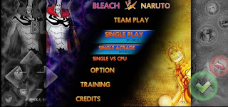 NOVO MUGEN DRAGON BALL VS NARUTO PARA ANDROID APK SUPER LITE 200 MB [DOWNLOAD/DESCARGA]