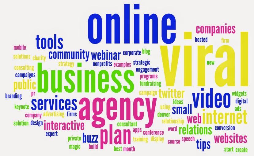Peluang Bisnis Online! Usaha Internet Terbaru