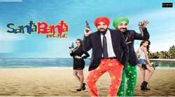 Santa Banta Pvt Ltd Hindi Movie Dialogues, Santa Banta Pvt Ltd Hindi Movie Dialogues, Santa Banta Pvt Ltd Hindi Movie Bollywood Movie Dialogues, Santa Banta Pvt Ltd Hindi Movie Whatsapp Status, Santa Banta Pvt Ltd Hindi Movie Watching Movie Status for Whatsapp