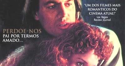 DE HEAVEN FILME EM BAIXAR DEUS STEALING NOME
