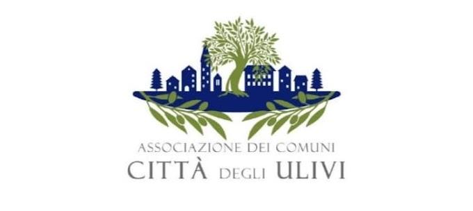 Associazione dei comuni Città degli Ulivi chiede a Policaro il ritiro delle dimissioni