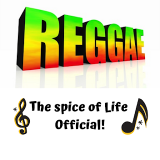 Reggae music, openness, change the world, O2, research,