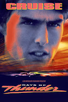 Days of Thunder (1990) Dual Audio [Hindi-English] 720p BluRay ESubs Download
