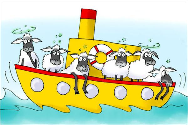 Ship or Sheep? An Intermediate Pronunciation Course. Ann Baker - Official Website - BenjaminMadeira