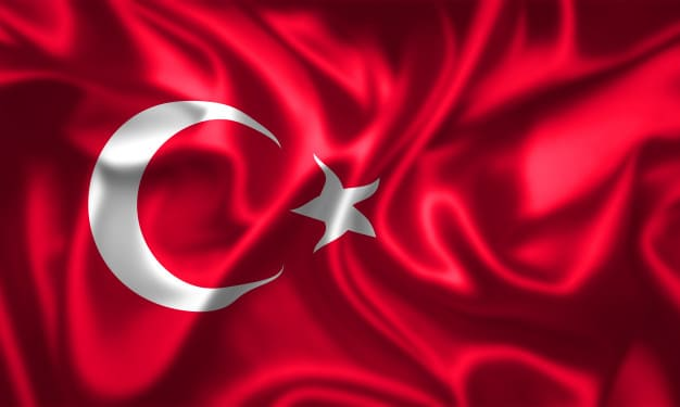 M3u Turkey File Iptv Channels