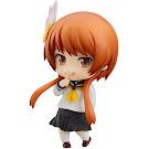 Nendoroid Nisekoi Marika Tachibana (#488) Figure