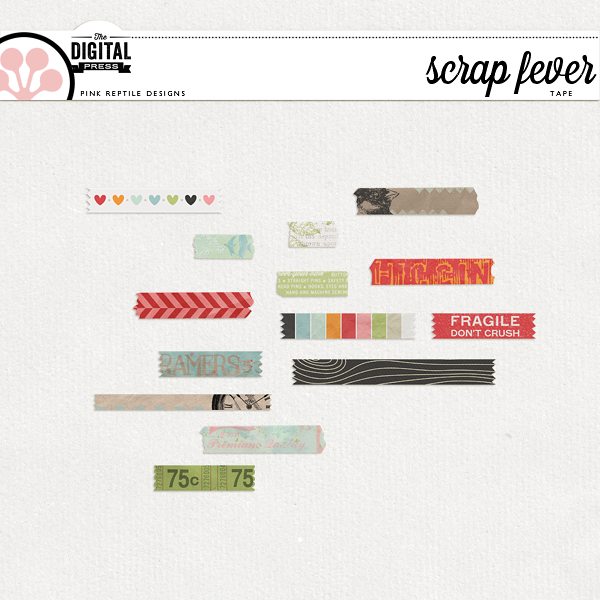 http://shop.thedigitalpress.co/Scrap-Fever-Tapes.html