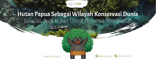 hutan-papua-sebagai-wilayah-konservasi-dunia-beradat-jaga-hutan-untuk-generasi-mendatang