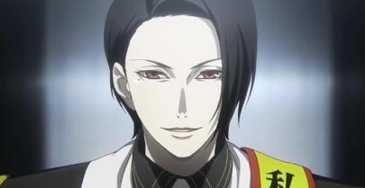 Tokyo Ghoul:re 2nd Season – Episódio 6