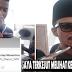 Video Smule Zila Seeron Berbogel Dengan Khairul Tersebar
