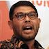 Politisi PKS Muhammad Nasir Djamil : Jemaah tak perlu Meladeni Omongan Nikita Mirzani yang terlalu berlebihan.