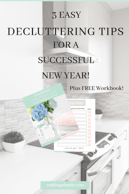https://www.craftingafamily.com/3-easy-decluttering-tips-for-a-successful-new-year/