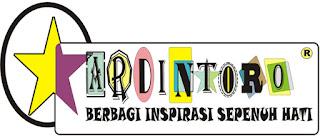 Banner Iklan