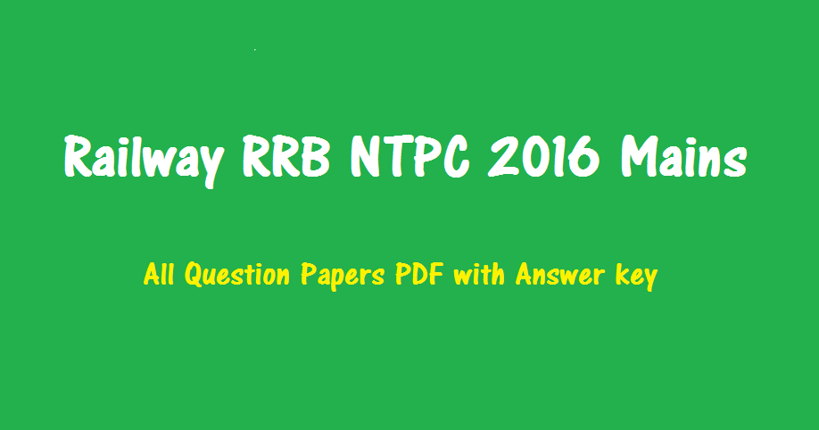 Sample pdf scra paper
