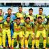 Kedah Kembali Bersemangat, Bangkit Dalam Saingan Liga Super