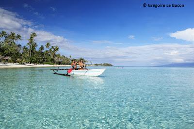 tahiti isole polinesia francese
