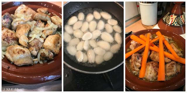 pollos-almendras-pollo-con-zanahorias