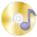 DVD Audio Extractor Free Download Full Version
